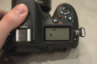 nikon d7100 pictures and hands on image 6