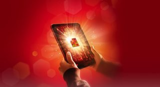 Qualcomm Snapdragon 800 Quick Charge 2.0 offers 75 per cent faster charging, voice activation