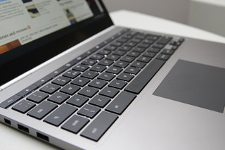 google announces high end chromebook pixel we go hands on image 7