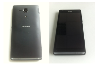 Sony Xperia SP handset with mid-range specs set for MWC 2013 announcement?