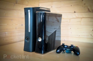 Microsoft's Xbox 720 announcement slated for April?