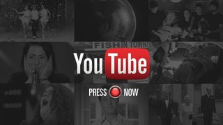Virgin Media adds YouTube to channel listing, sits between CBS Drama and Yesterday