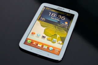hands on samsung galaxy note 8 0 review image 15
