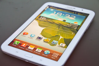 hands on samsung galaxy note 8 0 review image 2