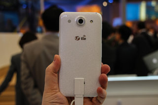 lg optimus g pro pictures and hands on image 6