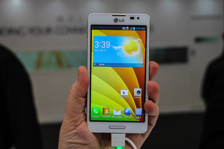 lg optimus f series pictures and hands on f7 and f5 image 13