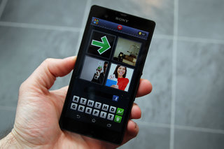 APP OF THE DAY: 4 Pics 1 Word review (Android/iPhone)