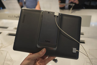 asus padfone infinity pictures and hands on image 11