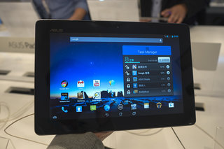 asus padfone infinity pictures and hands on image 9