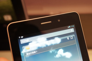 asus fonepad pictures and hands on image 6