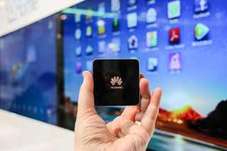 huawei mediaq pictures and hands on image 9