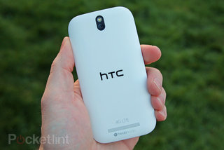 HTC to launch 'Tiara' handset with Windows Phone 8 GDR2 in mid-May
