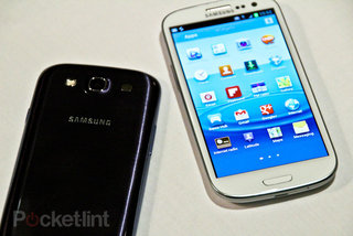 Samsung Wallet will handle coupons, tickets, boarding passes, coming to a device near you