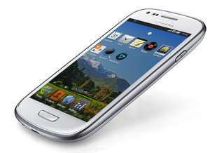 Orange to launch smartphones powered by new Tizen OS 2.0