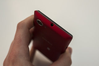 sony xperia l pictures and hands on image 8
