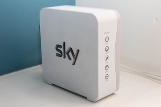 Sky to acquire O2 and Be broadband and landline services from Telefónica