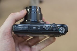 nikon coolpix s9500 pictures and hands on image 11
