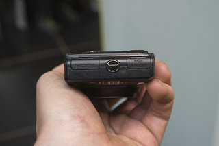 nikon coolpix s9500 pictures and hands on image 5