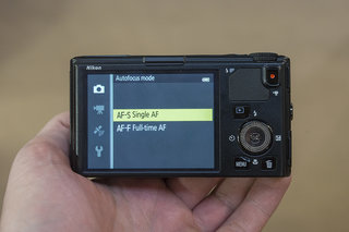 nikon coolpix s9500 pictures and hands on image 9