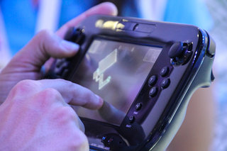 Wii U prices slashed by £50 at Asda