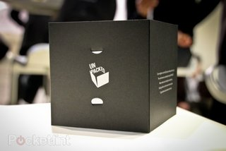 Samsung Galaxy S4 to feature eye-tracking technology?