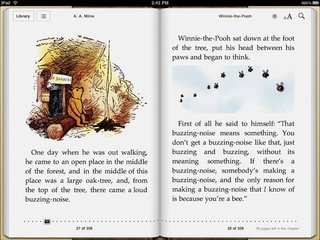 Apple talks iBooks success, as the iBookstore launches in Japan