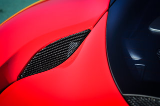 lotus evora sports racer pictures and hands on image 17