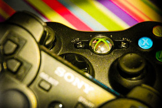 xbox 720 vs ps4 what microsoft needs to do to win the next gen war image 1