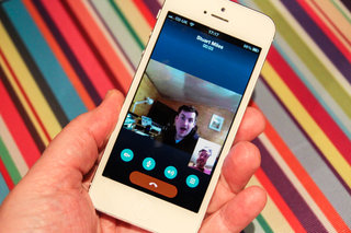Skype 4.6 for iPhone and iPad released, adds 'beautiful new calling experience' and more
