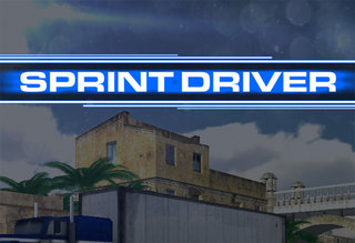 app of the day sprint driver review iphone  image 1