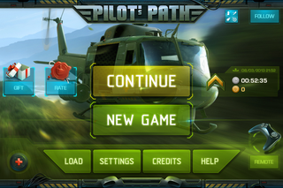 App of the day: Pilot's Path review (iPhone, iPad)