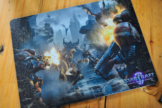 starcraft ii heart of the swarm collector s edition pictures and hands on image 9
