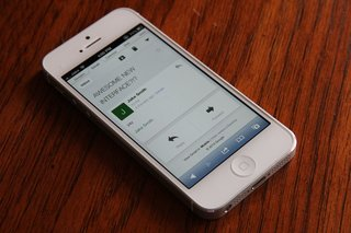 Google brings iOS app-like design to its mobile Gmail interface