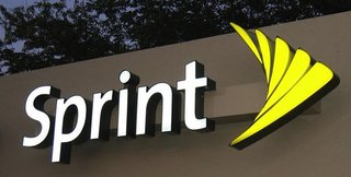 Sprint tipped to carry full-touch BlackBerry later this year, though not the Z10
