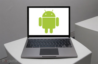 Android head moves on, replaced by Chrome lead, what's next for Google?