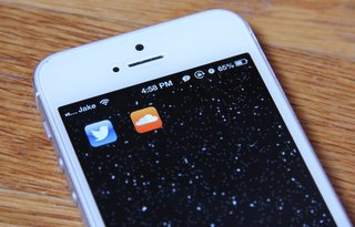 Twitter launching standalone music discovery iOS app this month?