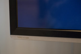 toshiba 84 inch 4k series 9 tv pictures and eyes on image 3
