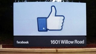 Facebook said to incorporate hashtags into its service