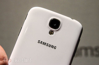 Samsung will release high-end Tizen smartphone in August or September