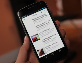 Feedly explored: Is it good enough to replace Google Reader?
