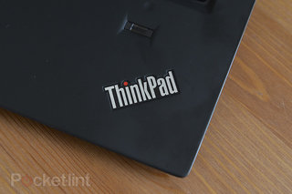 Lenovo: Contactless credit card payments coming soon to select ThinkPads