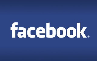 Facebook for iOS updated with cover photos and group messaging improvements