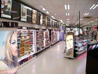 Superdrug latest shop on the high street to add free Wi-Fi