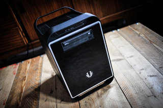 Forget Xbox 720 and PS4, go next-gen in your living room now with a small form factor PC