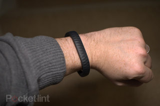 Up by Jawbone re-released in UK, alongside new Android app