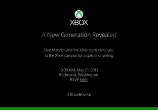 xbox 720 everything you need to know ahead of xboxreveal image 4