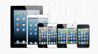 Evasi0n jailbreak has reached an impressive 18 million devices running iOS 6
