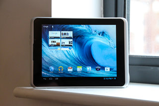 disgo 8400g 7 9 incher brings 3g snapdragon s4 and google play to the budget tablet market we go hands on image 2