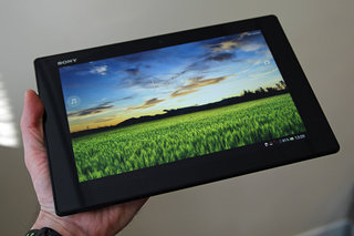 Sony Xperia Tablet Z pre-order opens, teardown reveals what you get (video)