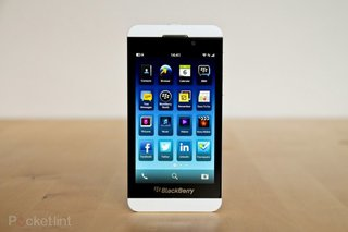BlackBerry Z10 goes on sale in US, is it crunch time for BlackBerry?